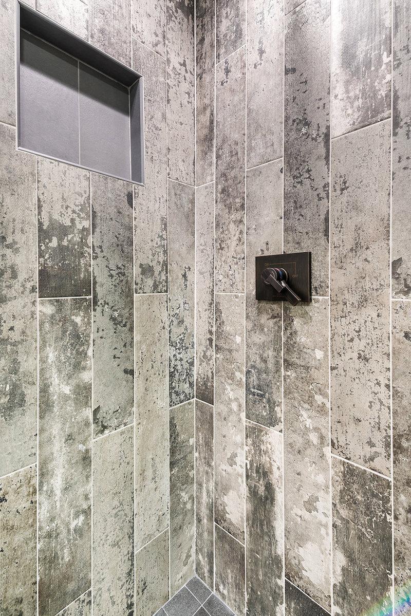 berkeley-guest-bath-remodel-5.jpg