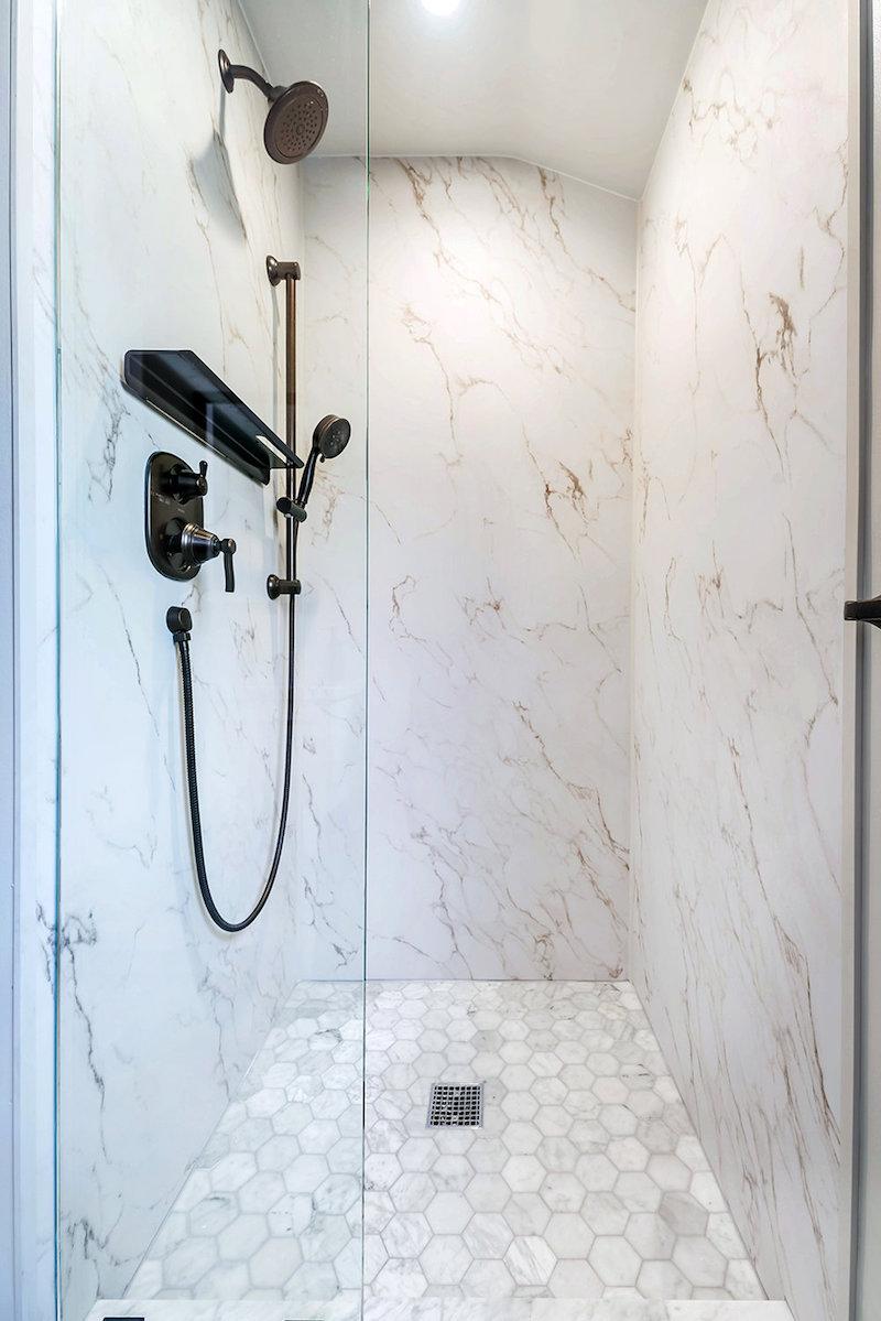 oakland-guest-bath-remodel-2.jpg