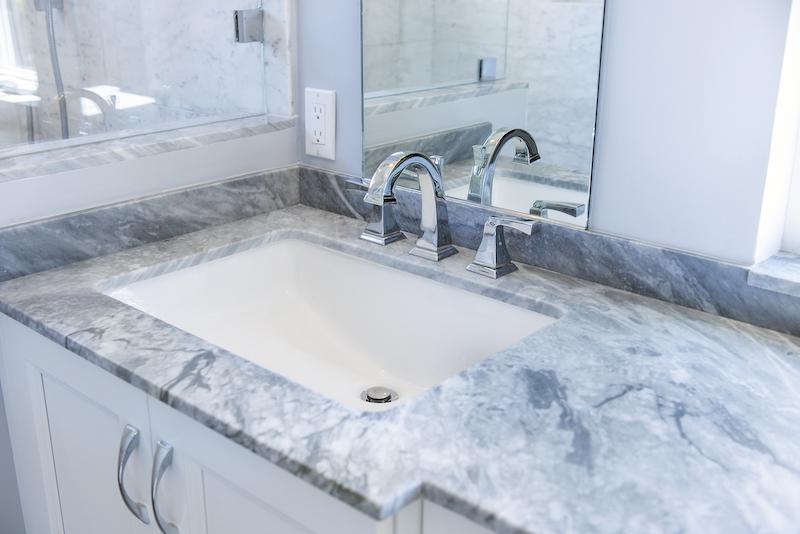oakland-master-bath-suite-remodel-2.jpg