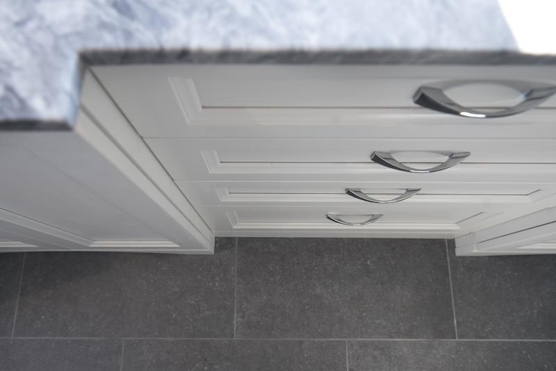 oakland-master-bath-suite-remodel-3.jpg