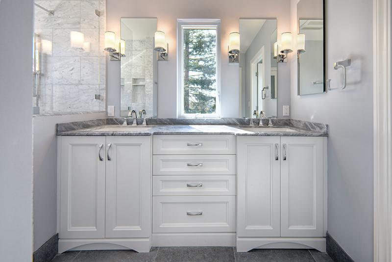 oakland-master-bath-suite-remodel-4.jpg