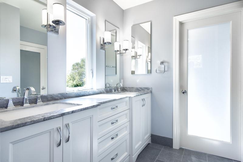 oakland-master-bath-suite-remodel-5.jpg