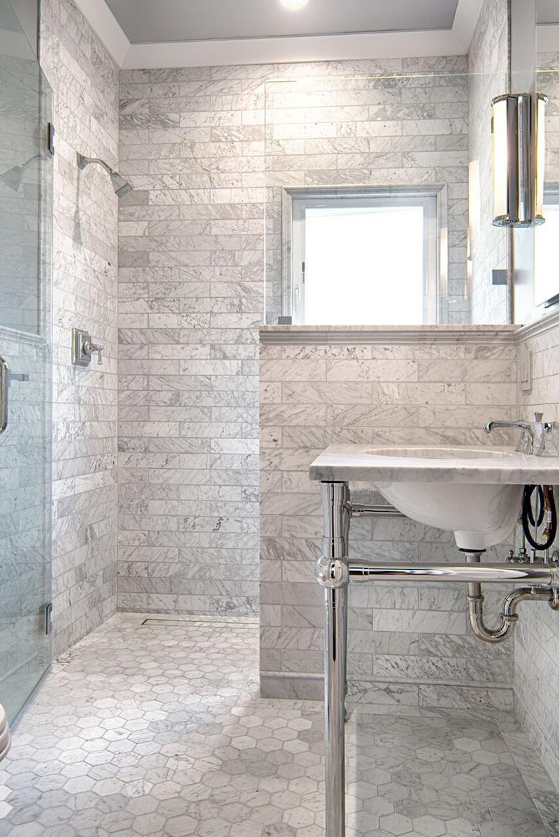 marble-berkeley-bath-remodel.jpg
