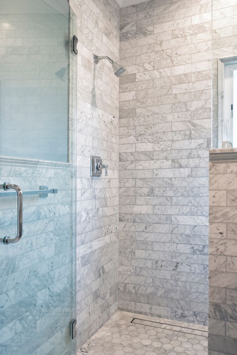 marble-berkeley-bath-remodel-2.jpg
