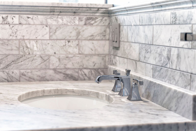 marble-berkeley-bath-remodel-4.jpg