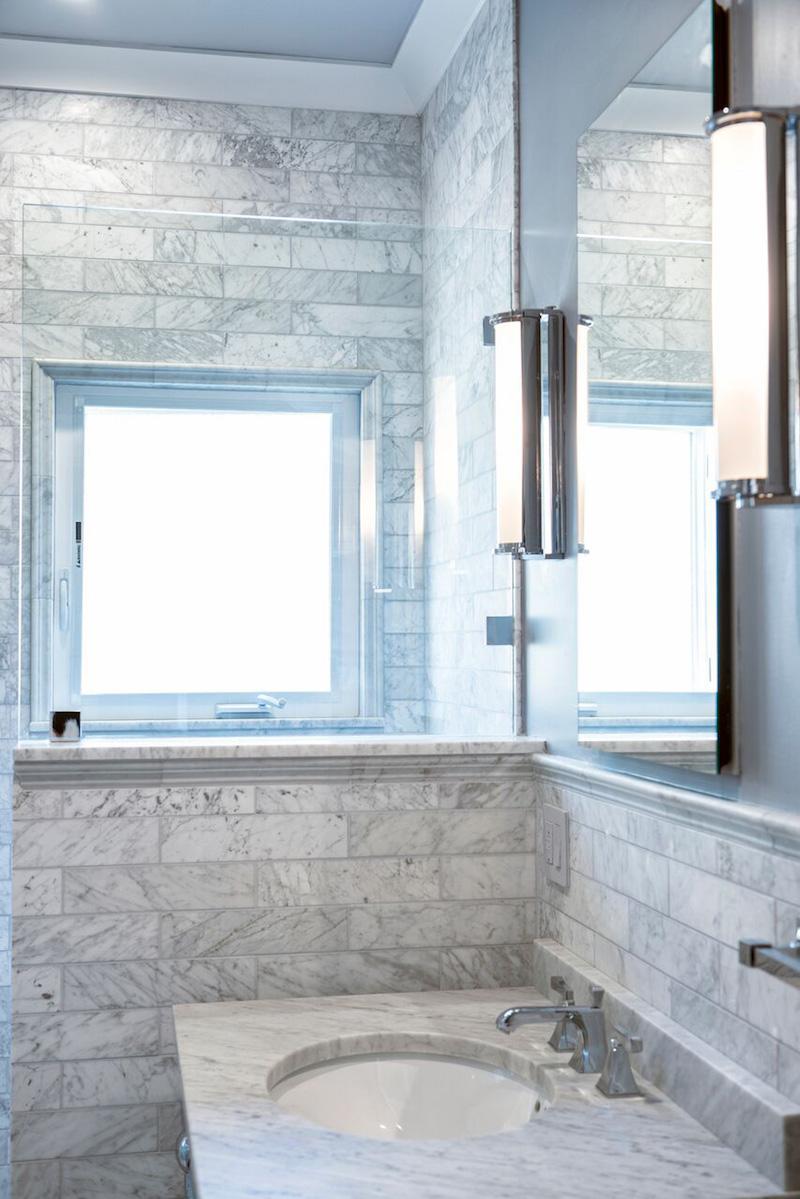 marble-berkeley-bath-remodel-3.jpg