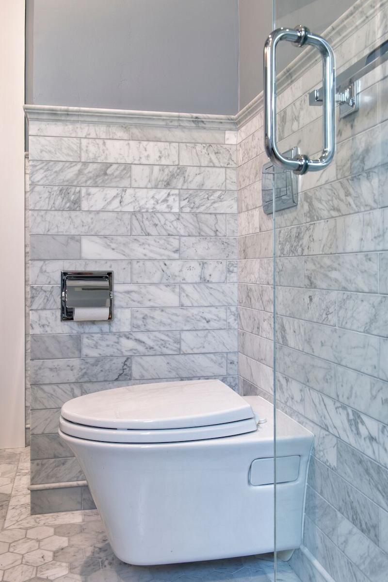 marble-berkeley-bath-remodel-5.jpg