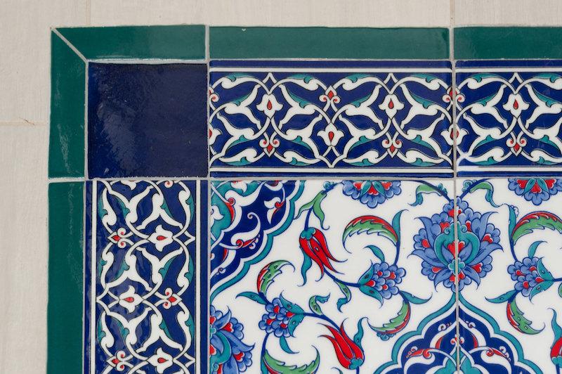turkish-tile-bathroom-remodel-3.jpg