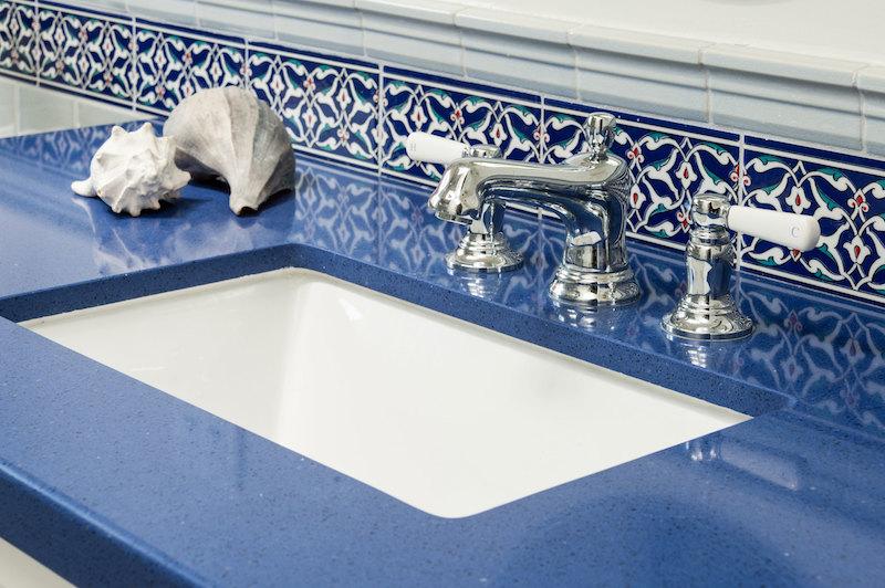 turkish-tile-bathroom-remodel-4.jpg