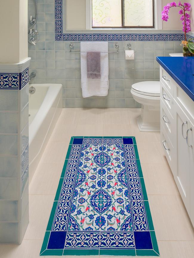 turkish-tile-bathroom-remodel-2.jpg