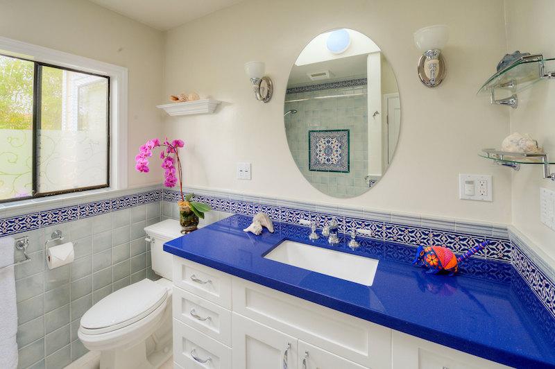 turkish-tile-bathroom-remodel.jpg