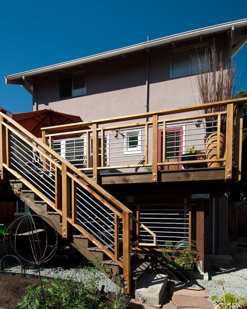 oakland-backyard-deck-remodel-.jpg