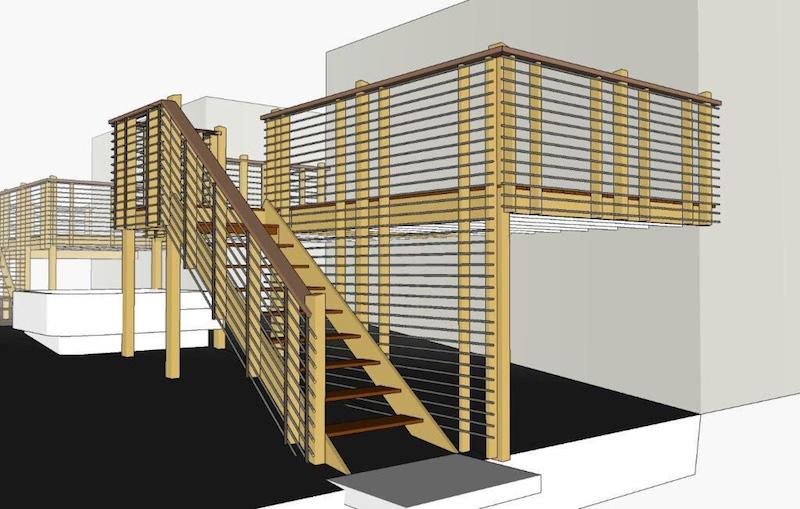 oakland-backyard-deck-remodel-2.jpg
