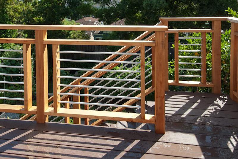 oakland-backyard-deck-remodel-3.jpg