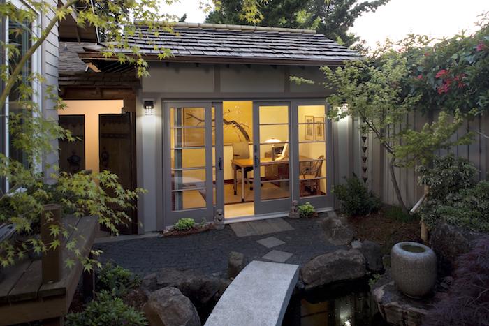 Backyard Cottage ADU.jpg