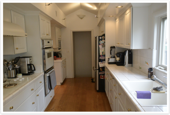 Before Kitchen.png