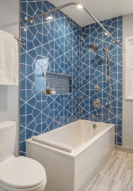 09_Acroft_Bathroom_01.jpg