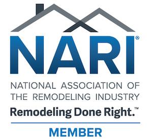 NARI_Member Logo_2016