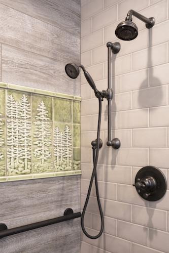 Bathroom remodel in Kensington.png
