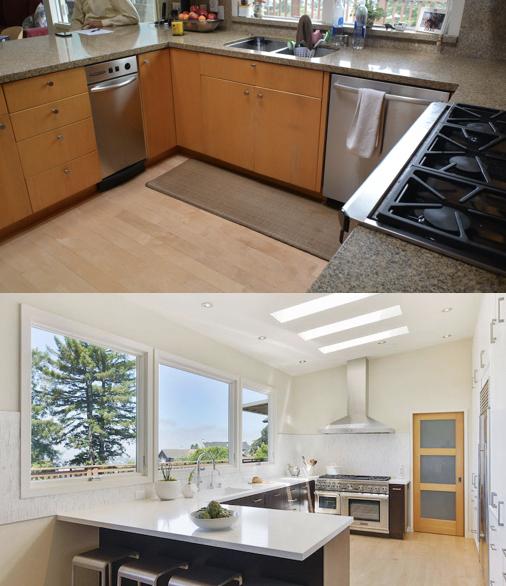 Custom Kitchen Remodel.001.jpeg
