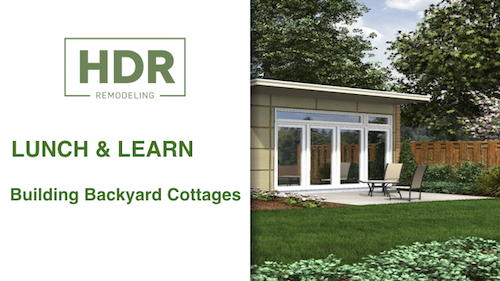 LUNCH+&+LEARN+-Building+Backyard+Cottages.001.jpeg