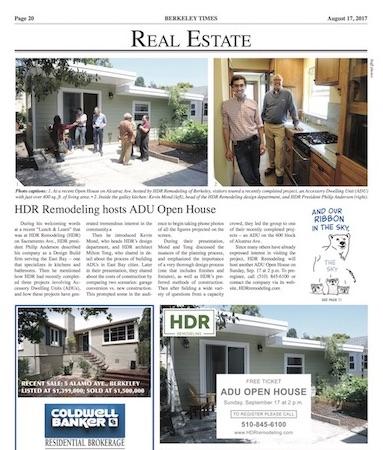 HDR+in+Berkeley+Times.jpg