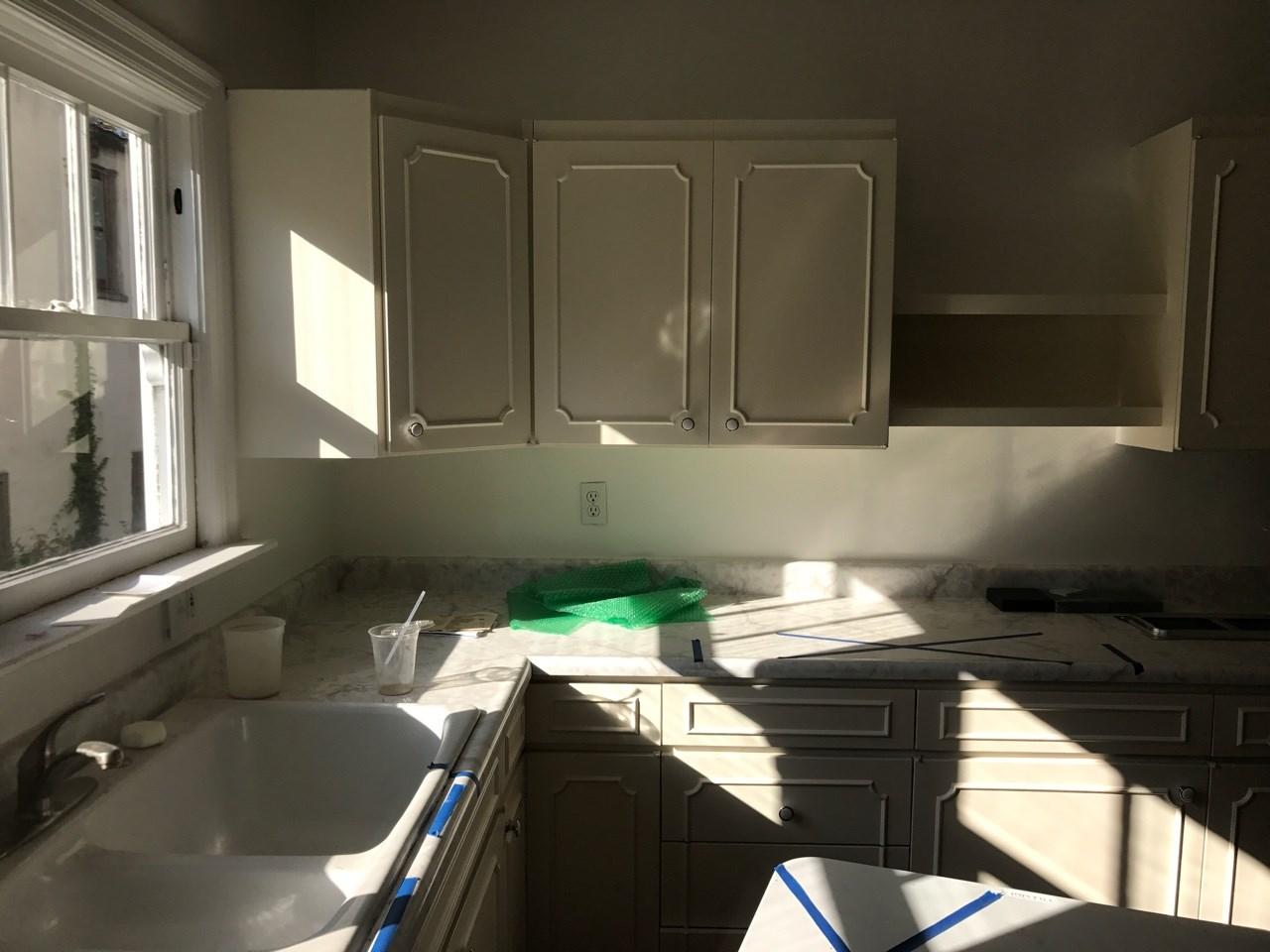 Kitchen Remodel Before.JPG