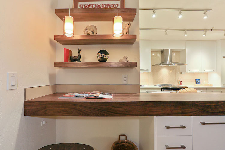 Oakland kitchen nook remodel.jpg