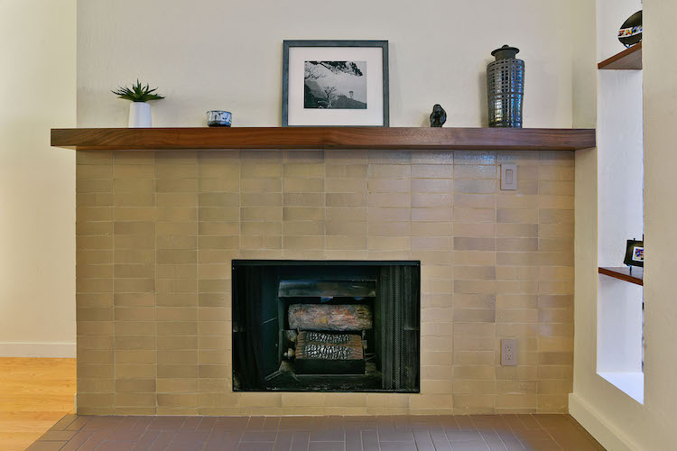 Fireplace Remodel in Oakland.jpg