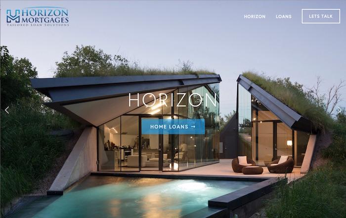 HORIZON MORTGAGE Home Loans North Sydney.jpg