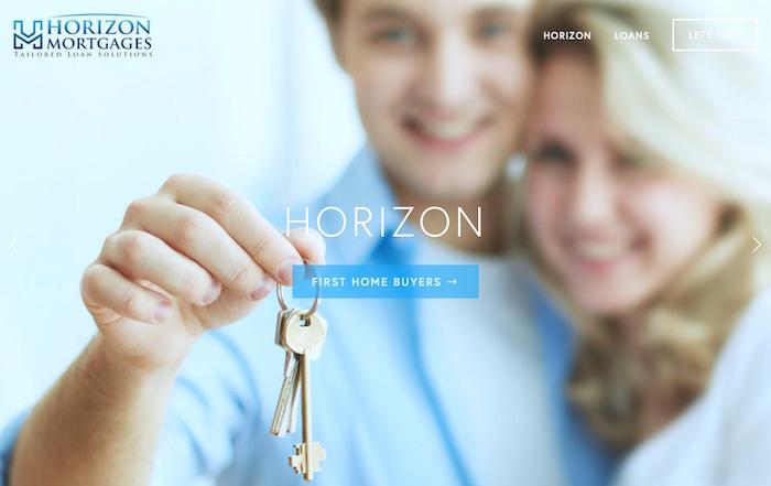 HORIZON MORTGAGE First Home Buyers Loans North Sydney.jpg