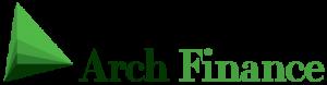 Arch Finance