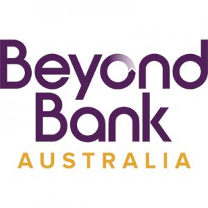 Beyond Bank Australia