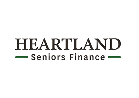 Heartland Seniors Finance