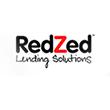 Red Zed Lending Solutions