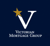 Victorian Mortgage Group