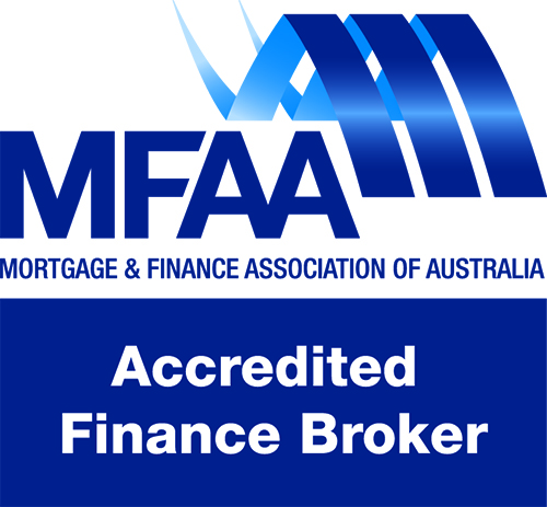 mfaa-non-accredited-finance-broker.jpg