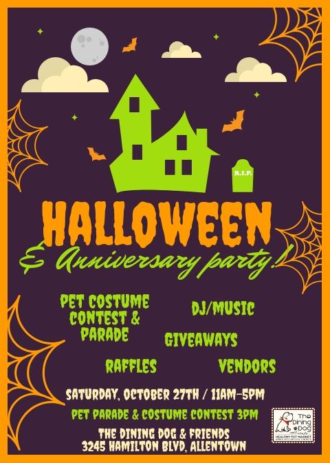 DD Halloween Flyer - windows etc.jpg