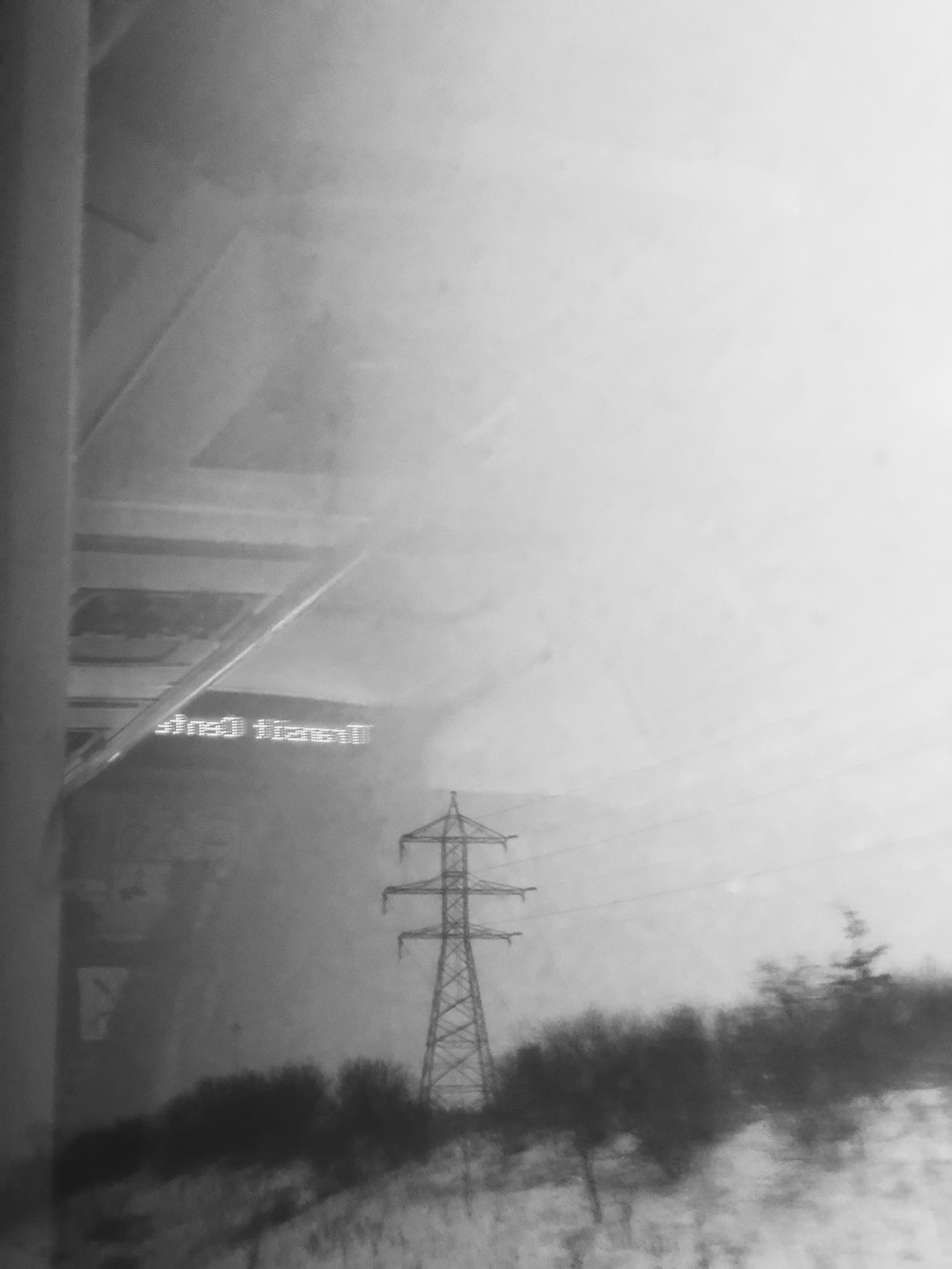 in transit.jpg