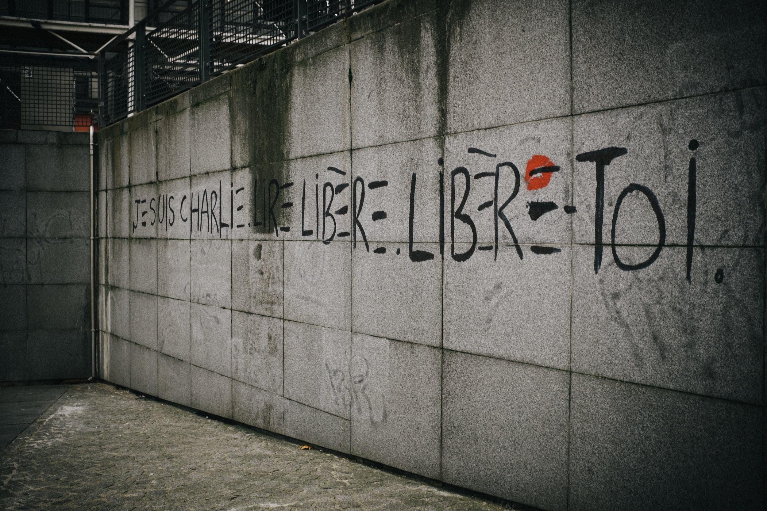 Paris-DSCF2720-2.jpg
