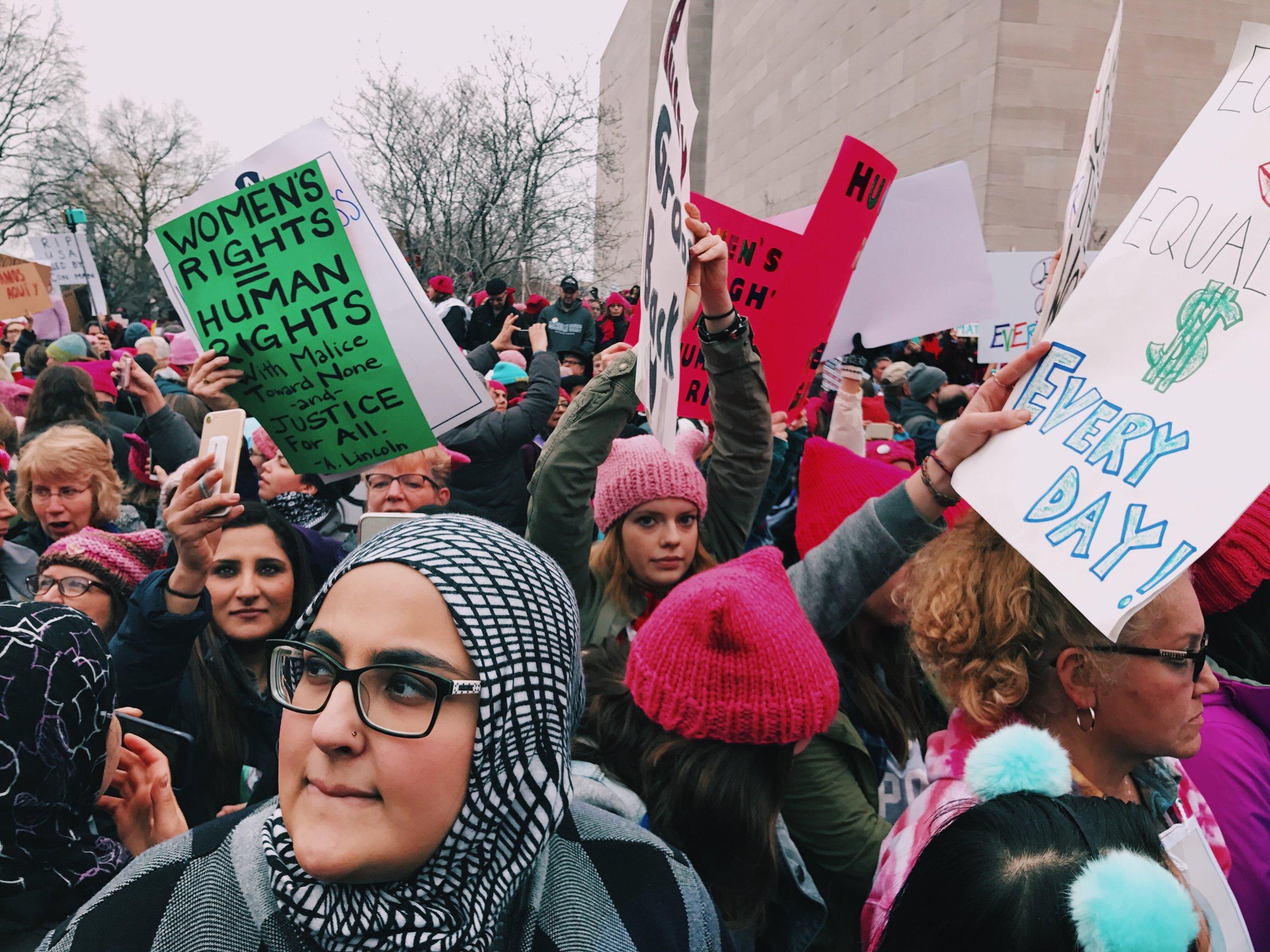 0117 Womens March-1.jpg