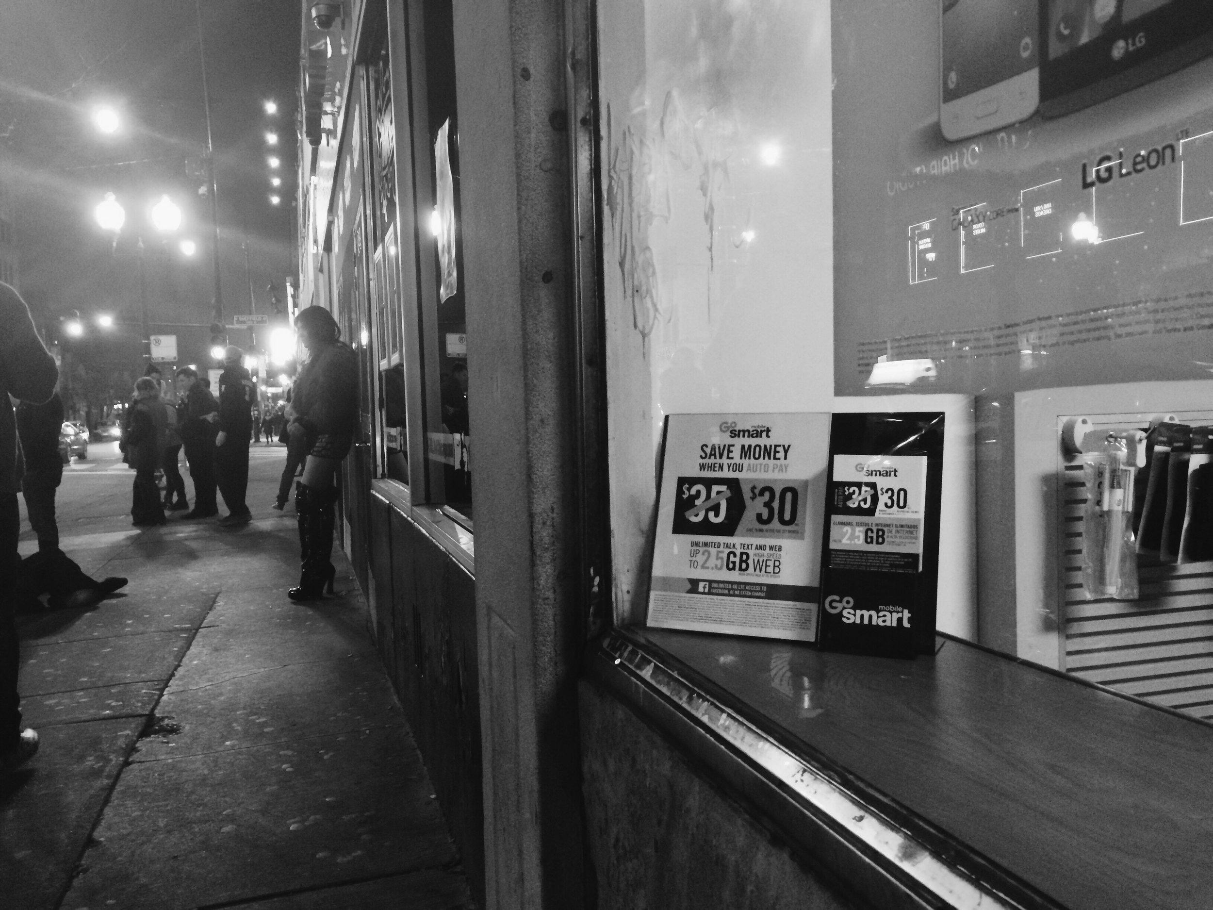 01-chicago-street.jpg