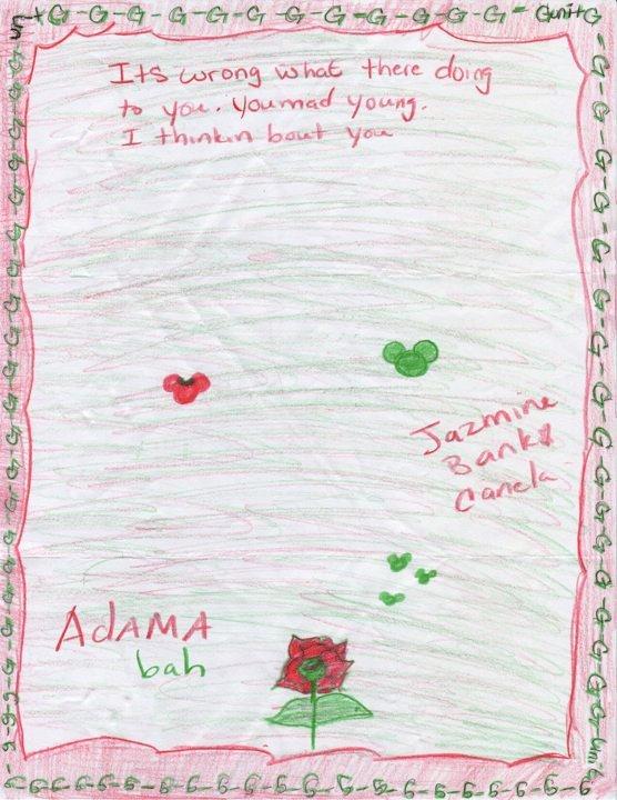 Letter from friend.jpg