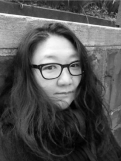 Producer Su Kim