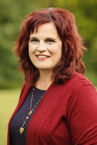 Liz Herrmann