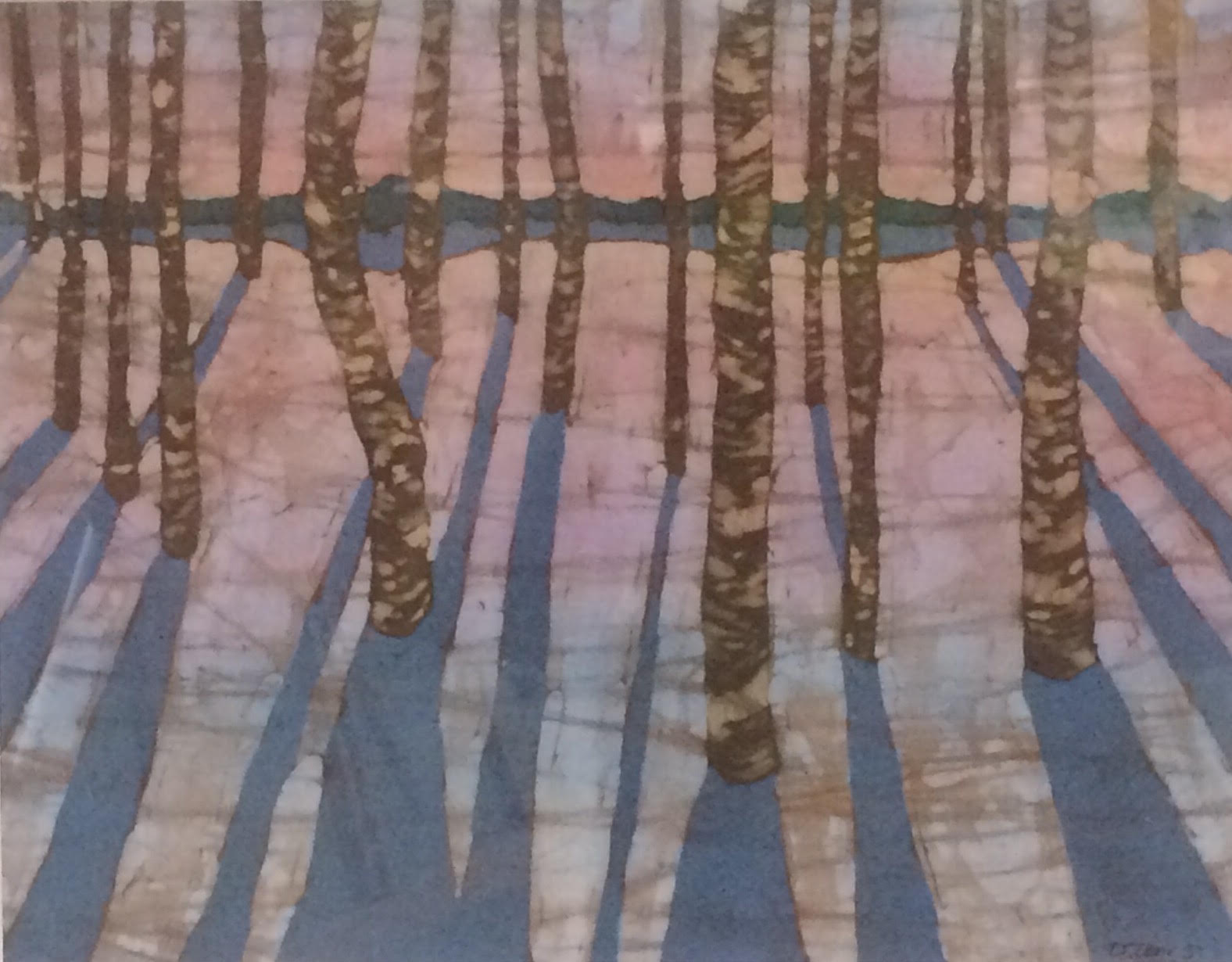 Batik sample.jpg