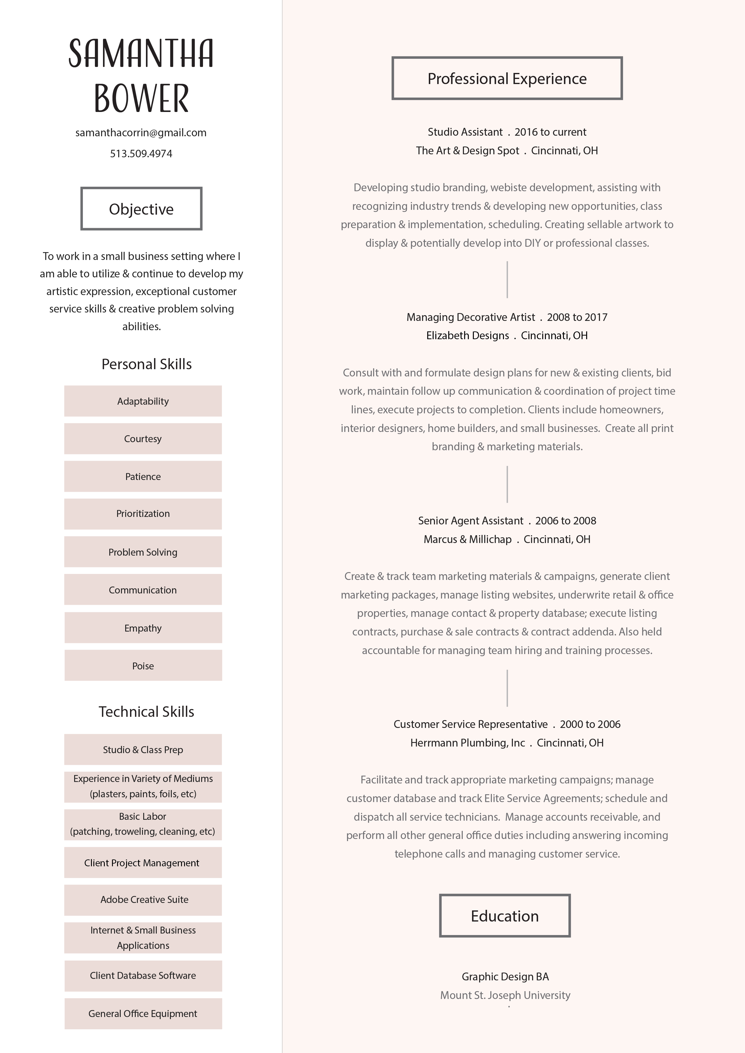 Sbower Gallery Assistant Resume-01.png