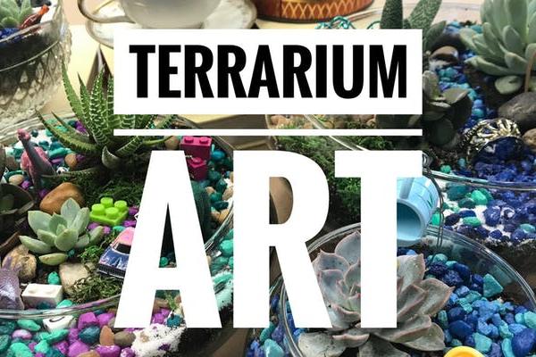 Terrarium+art+image.jpg