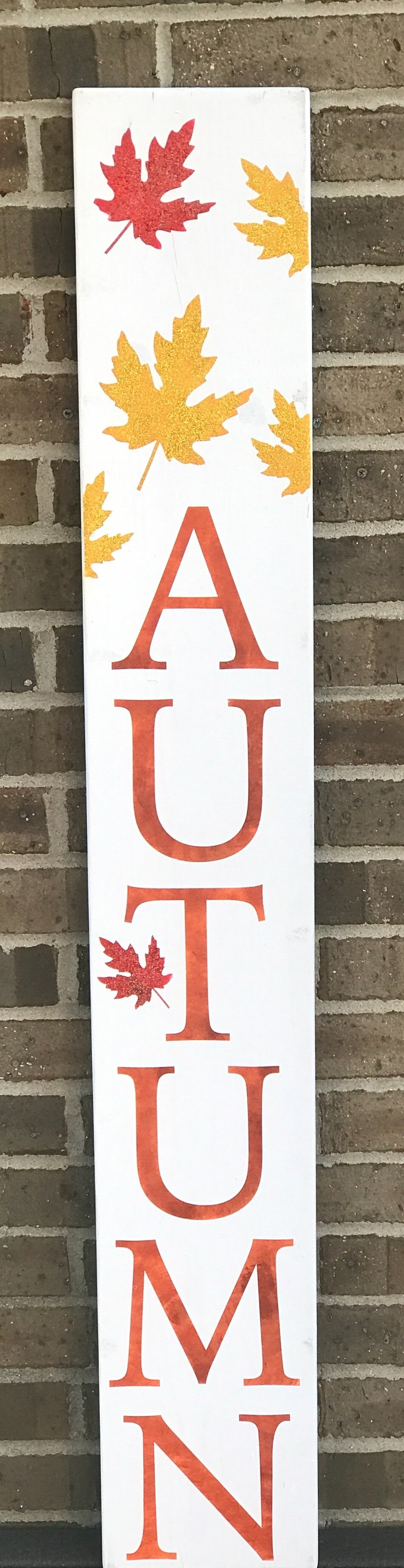 Autumn (4' x 7' Sign) $60.jpg