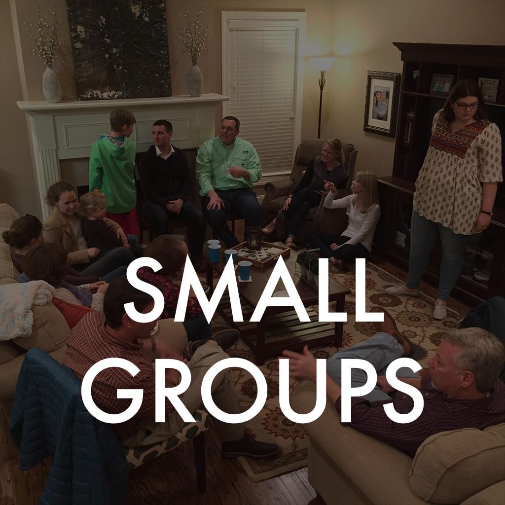 Small Groups.jpg